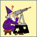 humor astrológico