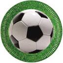 Футбол товары для праздника