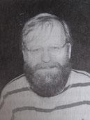 4. Pfarrer A. Lohmann