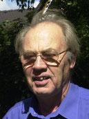 Pfarradministrator G. Reinders