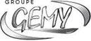 Formation AMDEC processus pou le groupe GEMY à Paris Lyon Bordeaux Lille Nantes Rennes Laval Le Mans Tours La rochelle Avignon Grenoble Annecy Chambéry Valence Dijon Reims rouen Le Havre Chartres Orléans Aix en Provence Clermont Ferrand limoges Strasbourg