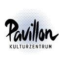 www.pavillon-hannover.de