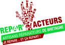 Lien vers opération Répar'Acteur Bretagne