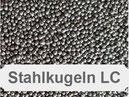 Stahlstrahlmittel