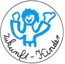 www.zukunft-kinder.de
