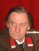 LM Peter Biechl  05.07.2011