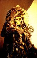 la mort 5