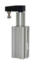 rotating cylinder, cilindro rotante, airtac, kompaut, milano, varese, como, lombardia, italia, italy,