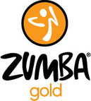 Zumba in Neuburg, Tanzschule, Tanzstudio, Tanz-Studio, Tanz-Schule