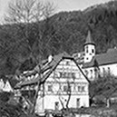 Autohaus Burger Händler VW und Audi