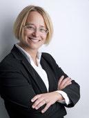 Maria Kreyler (MTR Cleaning GmbH)