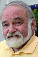 Dr. Bernt Kampmann, Foto: ihm
