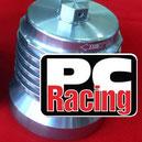 PC-Racing