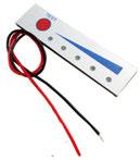 LED Lipo meter