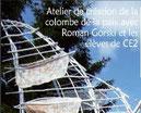 Roman GORSKI - Ecole primaire de Amblainville