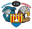 carte de réduction rugby  Perpignan, Loisirs 66,loisirs66.fr, Loisirs66