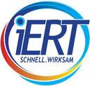 www.einfach-erfolgreich-sein.com