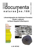 Documenta naturae 186