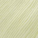 Seacell Cotton 102 - Jaune pastel