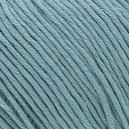 Seacell Cotton 111 - Bleu d'eau