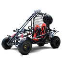 CLICK HERE FOR GK SPIDER 150cc GO KART CATALOG