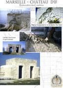 restauration-chateau-if-pierre-taille-monument-historique-mh
