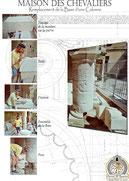 remplacement-base-colonne-pierre-taille-restauration-monument-historique-mh