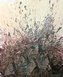 Outbreak, 150x130