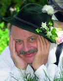 Wolfgang M.Prinz