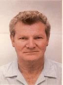 David Guttmann