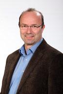 Claudio Roeder