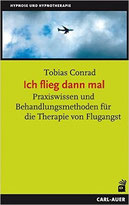 Flugangst Therapie