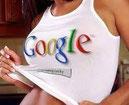 cliquez sur l'image et chercher dans google