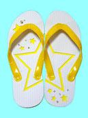 商品番号110       「Guiding Star☆」