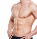 Gynäkomastie  und andere plastische Operationen bei Männern