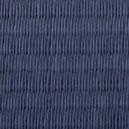 ダイケン和紙 清流 藍色