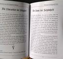Petra Mettke/Michaels Königsmärchen/Märchenbuch 2/Druckheft von 2002/Der Same der Schönheit/Seite 25