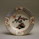 Frankenthal Porzellan des 18. Jahrhunderts