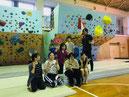 鹿児島聖書バプテスト教会 青年会