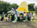 鹿児島聖書バプテスト教会 教会学校