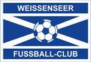 Weißensse FC I