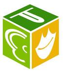Logo Logopädische Praxis Stephanie Neulinger in Gernlinden