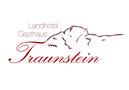 Hotel Traunstein, Abtenau
