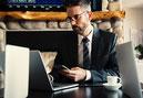 Online Beratungen Projekte, Online Projektmanagement, evorlagen, Remote, effizientes Projektmanagement, Beratungen online, evorlagen