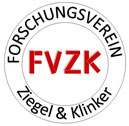 Forschungsverein für Ziegel und Klinker e. V.