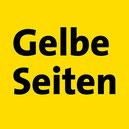 Bewertungen für Schlüsseldient Berlin Neukölln im Gelbe Seiten