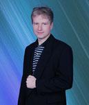 Fotographie: Dr. Horst Lewitschnig