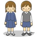 こども 小学生 英語教室 福岡市 英検 TOEIC 対策 英会話 マンツーマン