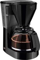 Melitta Kaffeeautomat Easy 1010-02 Lechtenhaus Rohe Elektro Rohe Vechta Fachgeschäft Studentenangebote