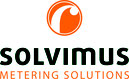 Solvimus GmbH